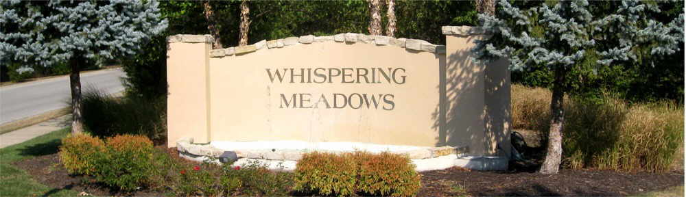 Whispering Meadows